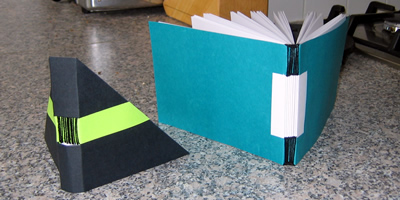 MyBooks.jpg