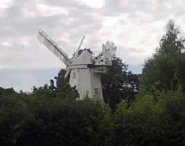 ShipleyWindmill.jpg