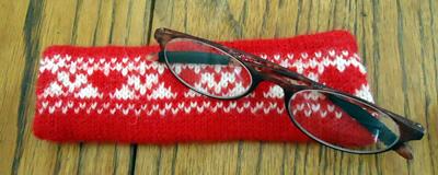 GlassesCase2.jpg
