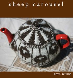 SheepCarousel.jpg
