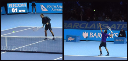 ATP2012.jpg