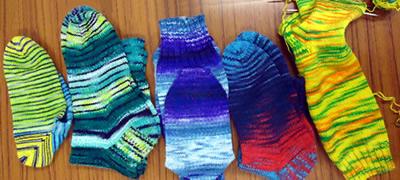 SockBlanks11.jpg
