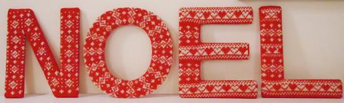 ChristmasLetteringFO.jpg