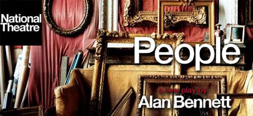 People1.jpg