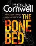 BOM-BoneBed.jpg