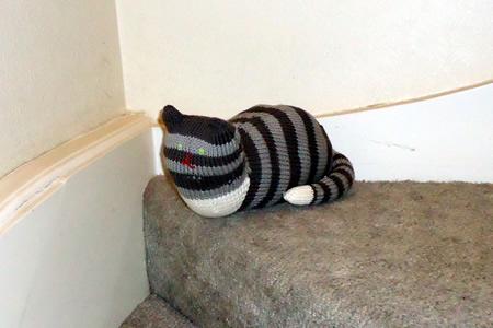 KnittedFerg2.jpg