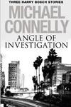 BOM-AngleOfInvestigation.jpg