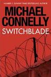 BOM-Switchblade.jpg