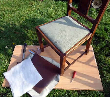 ChairSeats.jpg