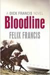 BOM-Bloodline.jpg