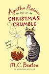 BOM-ChristmasCrumble.jpg