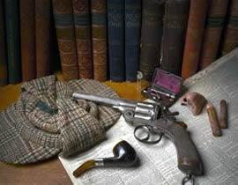 Holmes1.jpg
