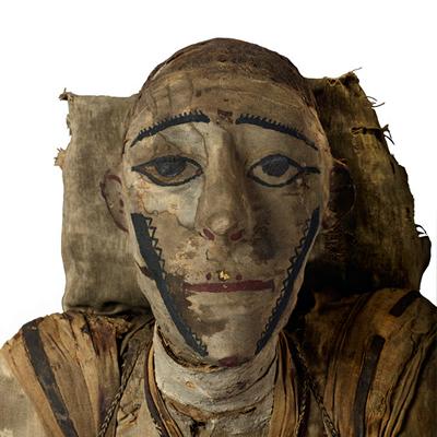 roman-mummy.jpg