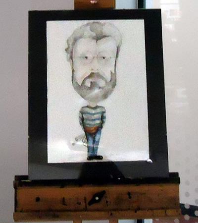 CaricatureRob.jpg