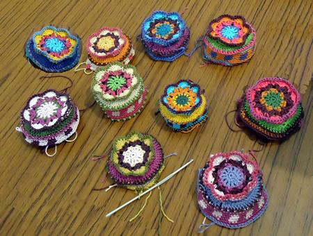 CrochetPincushions.jpg