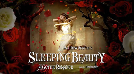 SleepingBeauty1.jpg
