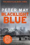 BOM-BlacklightBlue.jpg