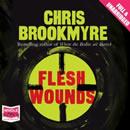 BOM-FleshWounds.jpg