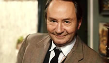 PeterSallis.jpg