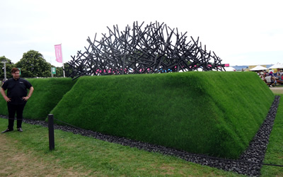 HamptonCourtFlowerShow2016-2.jpg