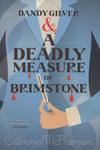 BOM-ADeadlyMeasureOfBrimstone.jpg