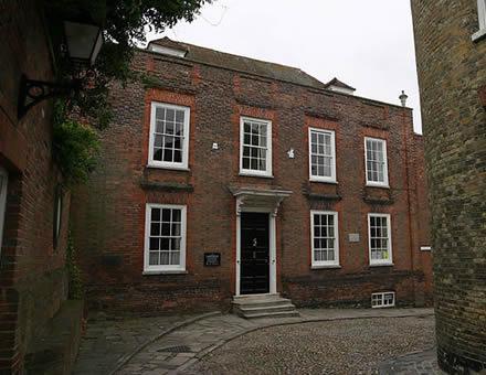 LambHouse2