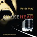 BOM-Snakehead.jpg