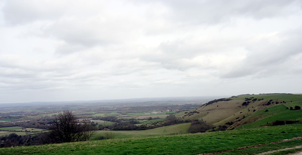 DitchlingBeacon.jpg