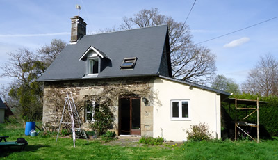 FrenchCottage30032017.jpg