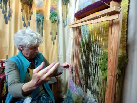 TapestryWeaving.jpg