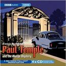 BOM-PaulTempleMargoMystery.jpg