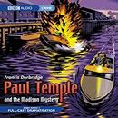 BOM-PaulTempleMadisonMystery.jpg