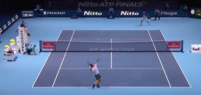 ATP2017.jpg