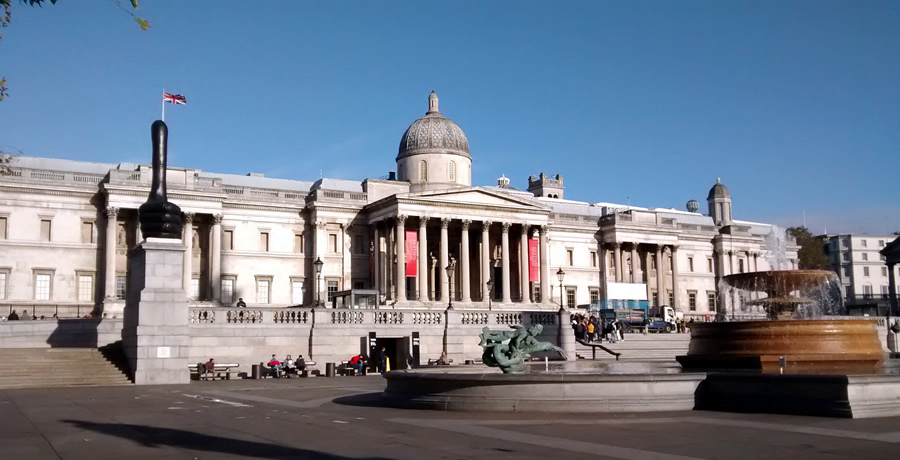 NationalGallery.jpg