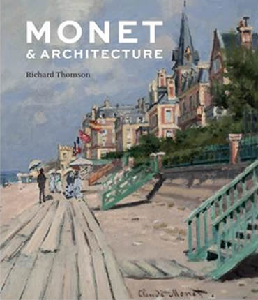 Monet&Architecture.jpg