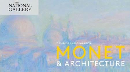 Monet&Architecture2.jpg