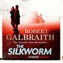 BOM-TheSilkworm.jpg