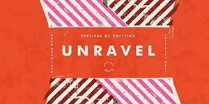 Unravel2019.jpg