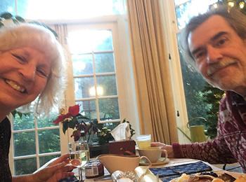 ChristmasDinner2020-Us.jpg