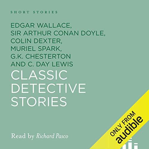 BOM-ClassicDetectiveStories.jpg