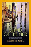 BOM-IslandOfTheMad.jpg